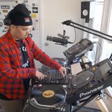 Prince Klassen @ The Lot Radio 21 March 2016