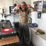 Takuya Nakamura @ The Lot Radio 03:12:2018