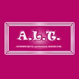A.L.T. Show 8 (03/02/2015)