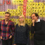 BALAZ A HUBINAK_FM 3.2.2017