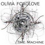 Olivia Foxglove - Spotlight Session - 11.02.15