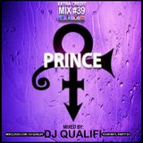 DJ QUALIFI_EXTRA CREDIT_MIX#39:PRINCE