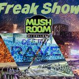 Freak Show Dj RAVE