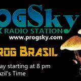 PROGSKY - TOP PROG BRASIL - 17-12-2019 - RETROSPECTIVA 2019
