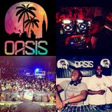 OASIS LIVE OLDIE BUT GOODIE MIX SESSION @salondaome with DJ PAT BOOGIE
