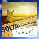 SOLTA -Sessões do verão by Rheg