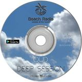 BEACH RADIO PRESENTS DEEP SESSION AUTUMN @ OUD (2019.09.17.)