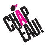 Radio Chapeau Nineteen