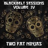 Black Belt Sessions - Volume 4