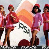 Cosmonaut Wives Club Promo