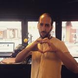 #2 Valentine's Day - Julien Renou