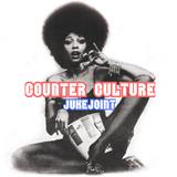 Counter Culture (part2)