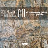 Some10 Mix 011