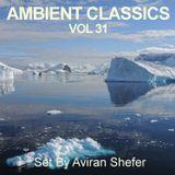 Ambient Classics Vol 31