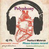 Polifonía sesión por Puerka y Misteria En Honor a Paco. mp3
