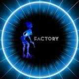 Frankie Bones - Factory 100 The Finale'