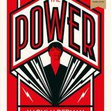 DJ iNTEL - The Power]