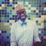 Good(e) Old School Hip Hop Vol 2 #1