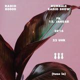 Kumbale Radio Show Nr.13