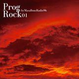 ProgRock01