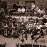 London Improvisers' Orchestra Live - 30th December 2018 (Pt. 3)
