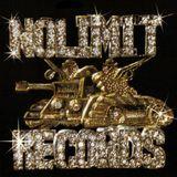 Next Cut Radio - No Limit Records Mix 8-11-2015