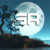 Sean Rogers - FullMoonbathing - July 2014