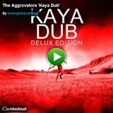 KAYA DUB by THE AGGROVATORS