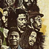 compil reggae