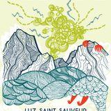 Vraiment Autre Chose n°125 : Jazz à Luz 2018