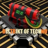 DISTRIKT OF TECHNO