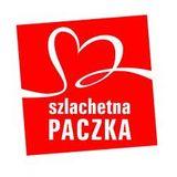 Szlachetna Paczka Poznań 2013 - wywiad w Radiu Meteor