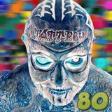 tattboy's Random September Mix 80 - 9th September 2019 - Inverted Spring Mix..!!!