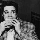 Pop kujna #29 - Elvisov sendvič