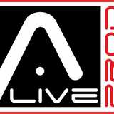 Nu Disco Session for Alive Prod. March Podcast