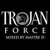 Trojan Force