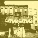Radio Love Love Episode 32