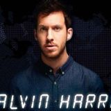 Calvin Harris Megamix (8 tracks)