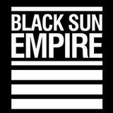Black Sun Empire (BSE Recordings, Blackout Music) @ DJ Friction Radio Show, BBC Radio 1 (08.03.2016)