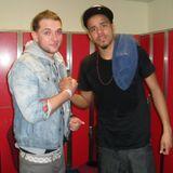DJ Jonezy - J Cole MiniMix  #TributeMixTuesdays