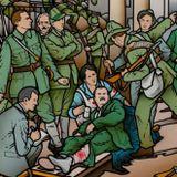 Uprising 1916