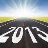 HAPPY NEW YEAR mini mix 2013