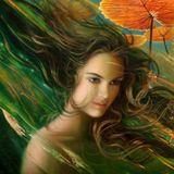 Celtic Soul by Sever
