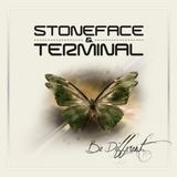 Stoneface & Terminal Euphonic Sessions January 2015