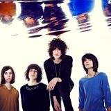 Temples Interview - 26/2/2014 // HullFire Radio