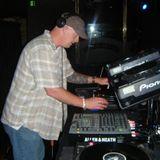 DJ Mozie Classic House Mix 87-90 Pt 1