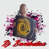 Sesion  para REMEMBER LIVE DJS febrero 2019 part1