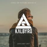 เพลงหวานๆ ชิลๆ Chill of Future House (January 2017)
