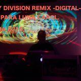 joy division .DIGITAL.remix pina 2015 para luna carol.
