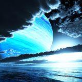 Infinity (Deep Dreamy & Melodic Techno/Tech House Mix)